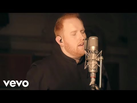 Gavin James - Always (Live at Abbey Road Studios)