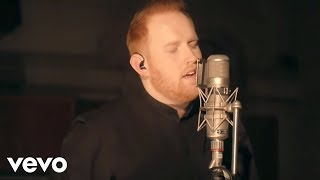 Baixar Gavin James - Always (Live at Abbey Road Studios)