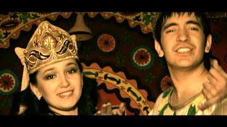 Ойбек ва Нигора - Инжабиё