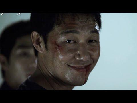 Review Phim Kinh Dị Hàn Quốc Ám Ảnh Nhất 2015: Vật Chứng   Phim hành động chiếu rạp 1
