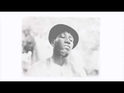 Willis Earl Beal - Too Dry To Cry