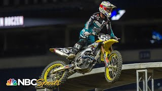 supercross-round-11-at-indianapolis-extended-highlights-31619-motorsports-on-nbc