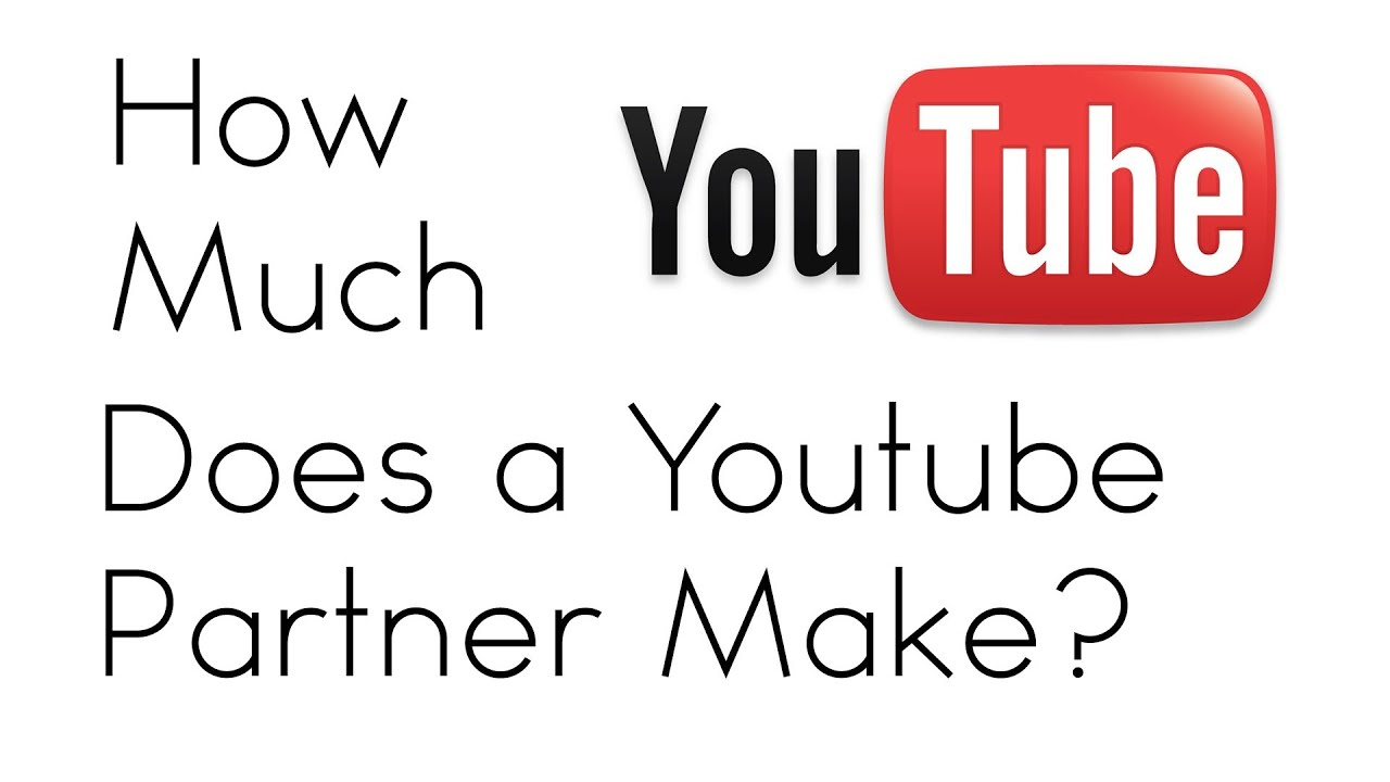 how to become a youtuber and make money