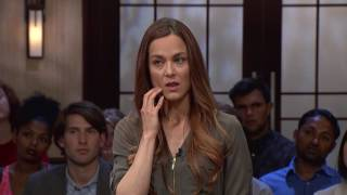 Judge Faith - Fighting Like Cats and Dogs | Renter Retaliation (Season 2: Full Episode #104)