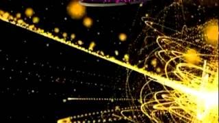 Remix 2012 ~*~ Harus Terpisah ~ Cakra Khan