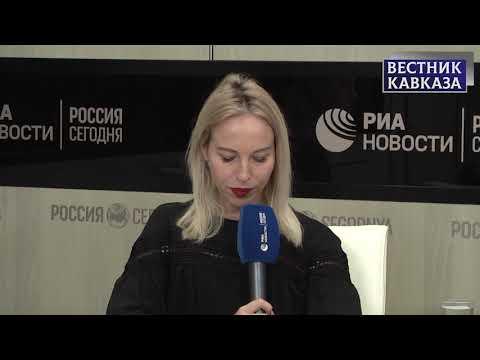 Ксения Тюренкова о восприятии молодёжью понятий