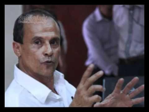 Barry Prima Ditolak Jadi Saksi Ahli