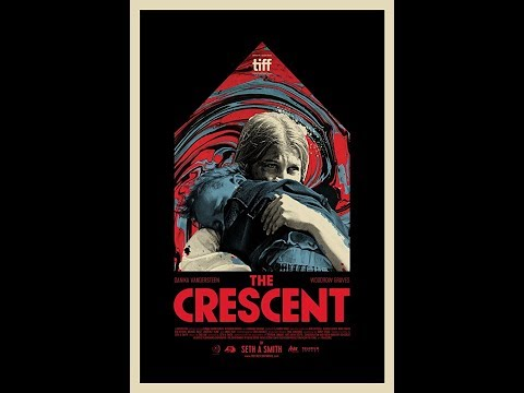 Interview The Crescent