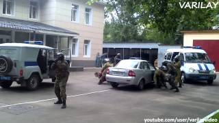 Дэдпул | (2016)  (Наша Версия)   Русский анти трейлер