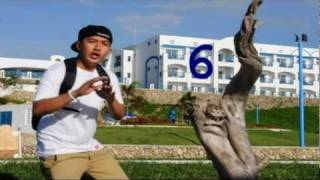 Biyaheng La Union By: Atwist (Official Music Video)