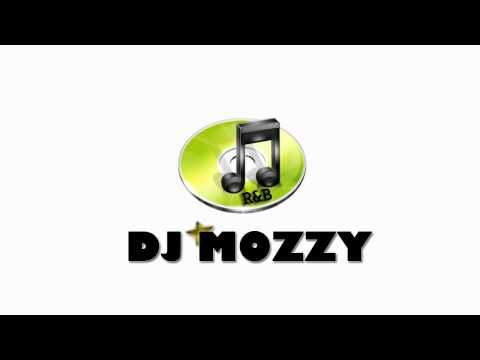 R&B Latest songs☆2010's FINEST MIX! ♪ [HOT RNB MUSIC July 2010]