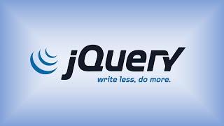 Bases de jQuery   Partie 1 - Qu'est ce que jQuery et comment l'utiliser