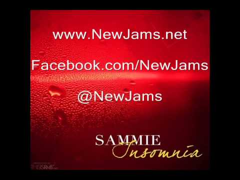 Sammie - Regret [NEW MUSIC 2012]