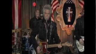 Marty Stuart and the Fabulous Superlatives - Mississippi Woman - The Marty Stuart Show