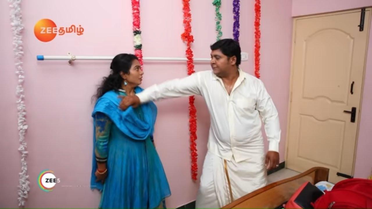 Download Sembarathi   Best Scene   Episode - 263   14/09/18   Tamil Serial