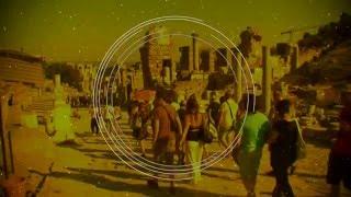 Musical Illusions (Авторская музыка из видео ЛАИ)