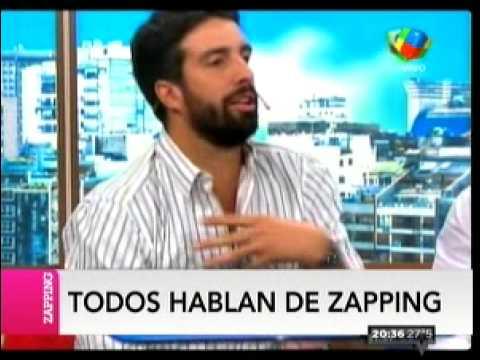 Cómo le fue a Viviana Canosa en su programa especial contra sus ex panelistas