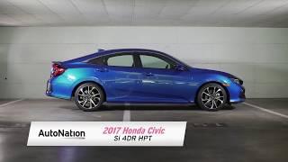 mqdefault Detail 2017 Chrysler Pacifica Touringl 4dr Wagon New 16355282