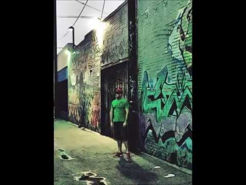 The Freak Show | Pat RIOT | Los Angeles underground hip hop and new rap music