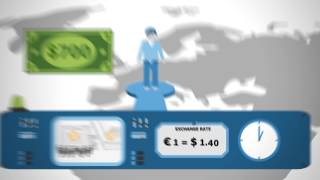 What is forex trading?   tradimo - learn to trade