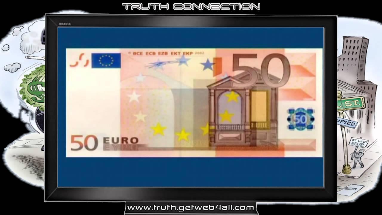 Euro Betrug