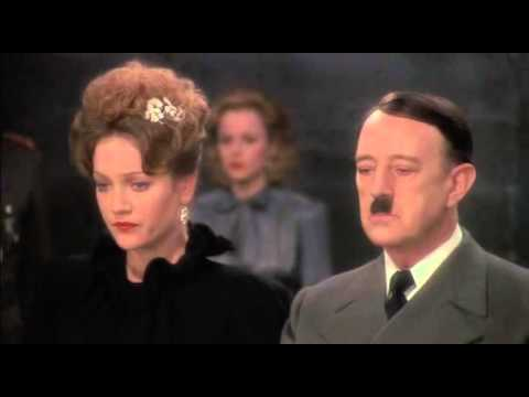The Marriage of Adolf Hitler ;) !!!