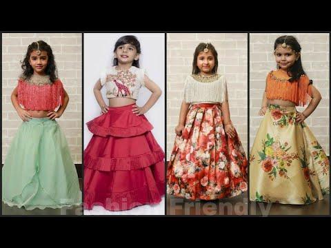 Most Beautiful Lehenga Designs New Latest Kids Lehenga Designs Kids Designer Lehenga Choli Design Youtube,Living Room Bedroom Home Furniture Design