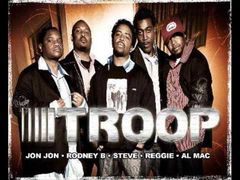 Troop thizzle youtube for Www b b it