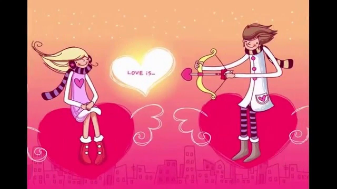 rose day propose day chocolate day