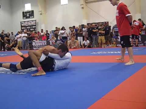 Grapplers Quest Jason Kelly