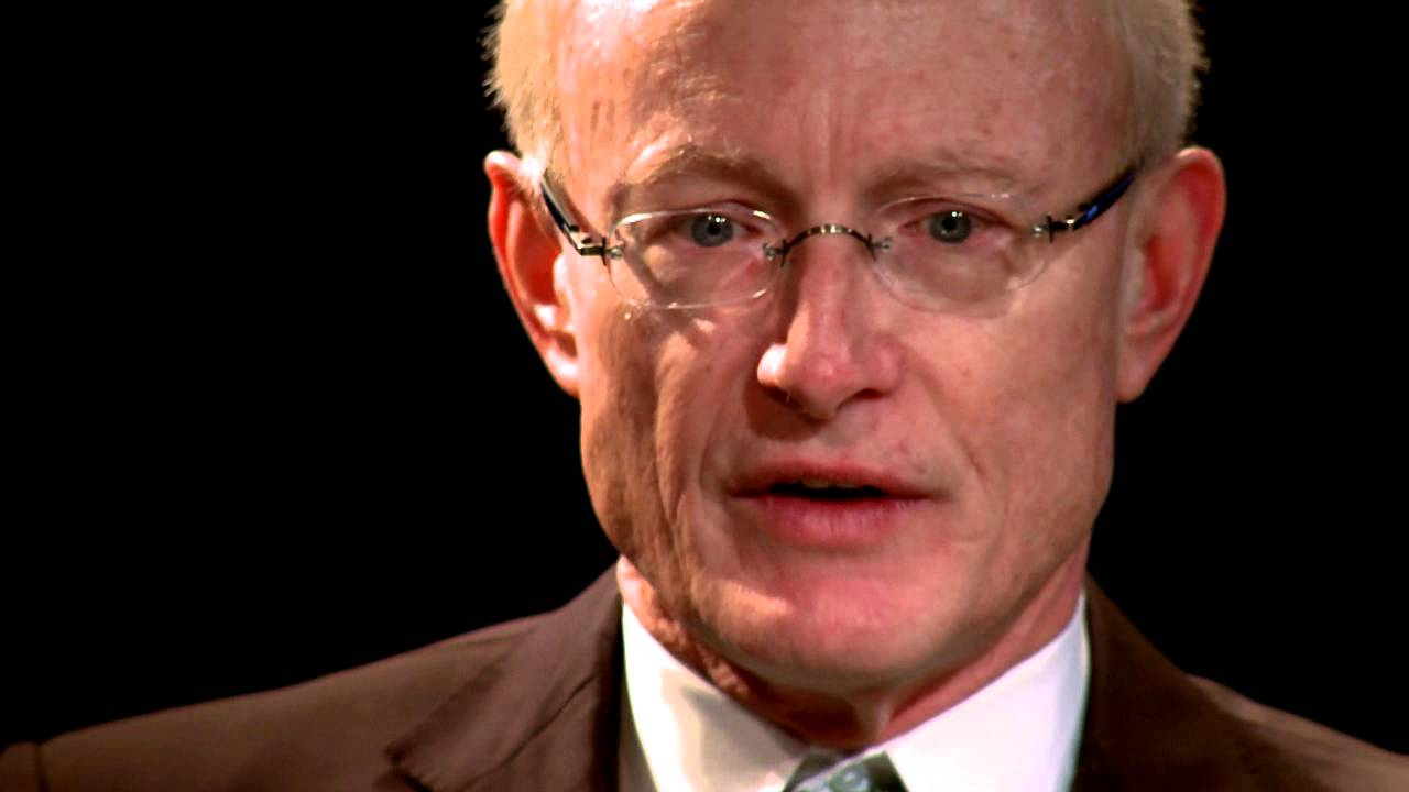 michael porter on rethinking capitalism Where does your money spend the night rethinking capitalism a watered down form of capitalism as michael porter puts it, it's a higher kind of capitalism.