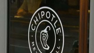 Chipotle looks to rebound amid health incidents
