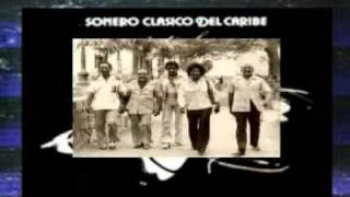 El Sonero Clásico del Caribe / Y TU QUE HAS HECHO