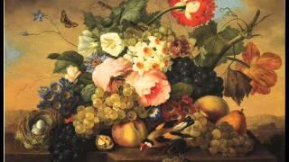 "Michel Blavet: Flute Sonata in D minor op. 2/2, ""La Vibray"""