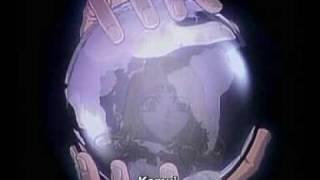 Exosanime Trailer X Pelicula [2005]