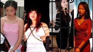 日本では死刑の際完全極秘で行いますが 中国では死刑執行の様子を見るこ...