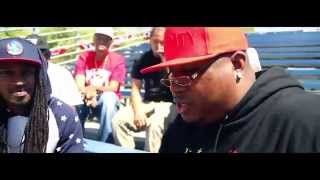cousin-fik-feat-e-40-go-ape-music-video