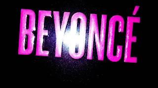 Beyoncé - Jealous (Instrumental Remix)