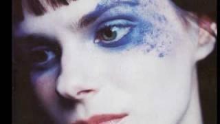 Robert  - Sans domicile fixe - Paroles - Lyrics - Sine