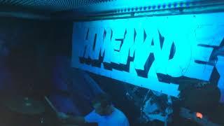 Homemade - Ненависть (last show)