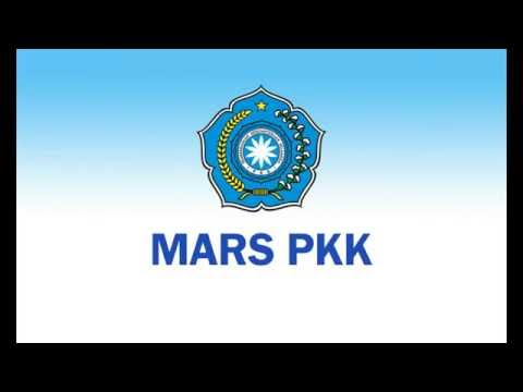Mars PKK Resmi
