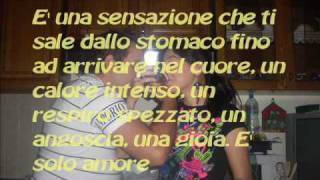 Un amore immenso.wmv