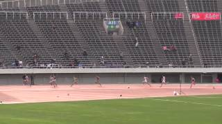 the 49th Oda Memorial International Track and Field Meet(Hiroshima ...