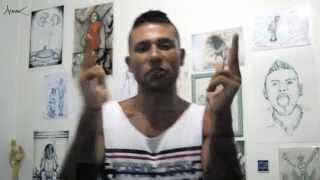 Rap Session 3 | ORGASMO - Jimeno | BEAT: RB Beats