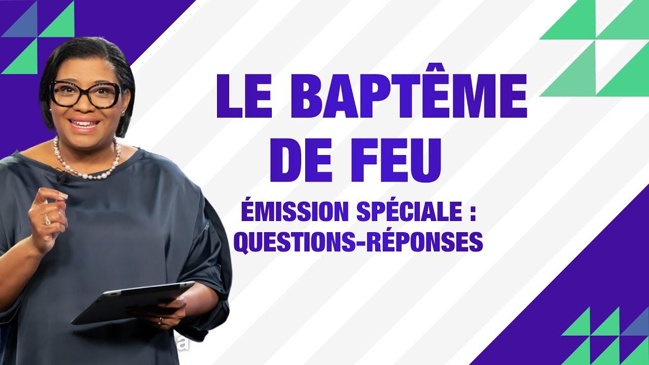 Totale Restitution : Questions-Réponses