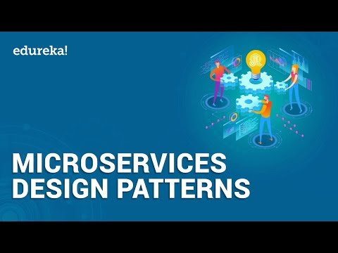 microservices-design-patterns-|-microservices-architecture-patterns-|-edureka