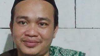 Halal Bihalal Majlis Nurul Hidayah