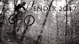 Kosutnjak Season Ender 2017 !!!