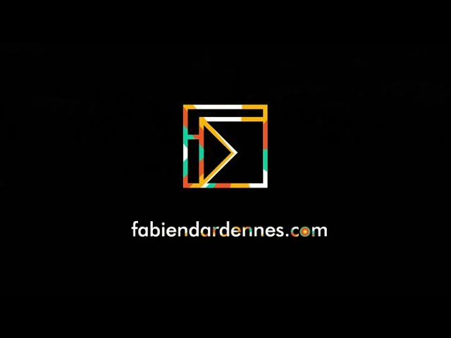 Production audiovisuelle sur Nantes - Fabien Dardennes - film d'entreprise - film institutionnel