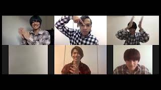 AぇTV #Aぇgroup 島動画 ISLANDTV.